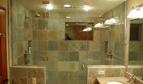 master bathroom shower tile ideas shower curious awe inspiring bathroom shower ceramic tile
