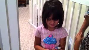 kids attach mezuzah youtube