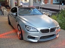 bmw m6 modified 2014 bmw m6 gran coupe test drive u2013 our auto expert