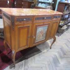Marble Sideboards Antique Marble Sideboards The Uk U0027s Largest Antiques Website
