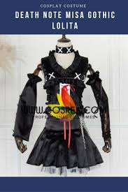 Death Note Halloween Costume Professional Cosplay Costume Free Shipping Worldwide U2013 Tagged