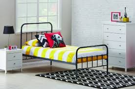fantastic furniture bedroom packages 14 of the best beds for kids from dirt cheap to designer