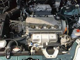 1999 honda civic engine basicjim s profile in dayton oh cardomain com