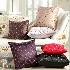 soft decorative pillows like this item big soft fluffy throw