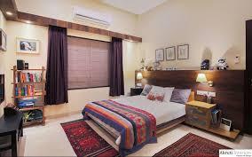 Home Interior Designer In Pune Interior Designer For Home In Pune Home Interiors