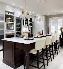 candice olson kitchen kitchen contemporary with airy contemporary