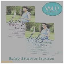 Walgreens Shower Curtain Walgreens Invitations For Baby Shower Home Design U0026 Interior Design