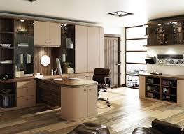 Designer Home Office Furniture Uk Home Office Home Office Furniture Modern New 2017 Ideas Home