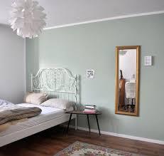 schlafzimmer wandfarben beispiele schlafzimmer ideen farben bigschool info