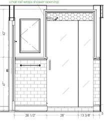 coolest door elevation design 69 in home decor ideas with door