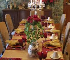 100 kitchen table centerpieces ideas 25 dining table