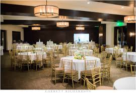 nautical wedding party san diego nautical wedding melissa u0026 quinn garrett richardson
