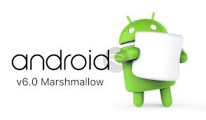 upgrade android how to upgrade infinix 2 x510 to android 6 marshmallow