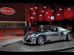 bugatti veyron supersport edition merveilleux bugatti veyron pur sang