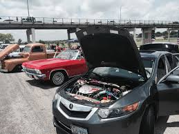 pin by jam moreno on 2nd gen tsx pinterest eagle and cars