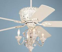 girls ceiling fans girls room fan fresh on simple archive with tag ceiling fans for