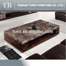 Marble Living Room Table Marble Center Table Marble Center Table Suppliers And