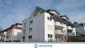 Das Wohnzimmer Wiesbaden Adresse Penthouse Mit Großer Dachterrasse U2013 Wiesbaden Stadtmitte U2013 Ca