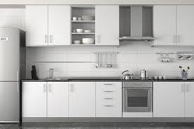meubler une cuisine meuble cuisine a petit prix idée de modèle de cuisine