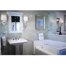 bathroom lighting zone 1 2016 bathroom ideas u0026 designs