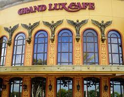 restaurant grand cafe 6000 glades road boca raton florida