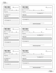 plantilla de nomina para rellenar resultado de imagen para plantillas de recibos para rellenar