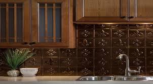 decorative kitchen islands decorative facade traditional bermuda bronze lay in on kitchen island