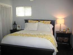 bedroom side table lamps with best 25 ideas on pinterest lamp and