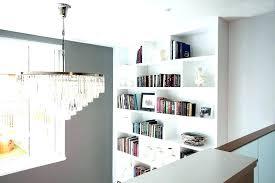 built in bookcase fireplace bookshelf fireplace bookcases around fireplace built in bookcases
