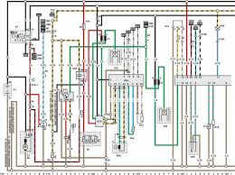 vauxhall engine wiring diagram vauxhall wiring diagrams collection