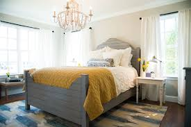 Fixer Upper Bedroom Designs Fixer Upper Joanna Gaines Magnolia And Bedrooms