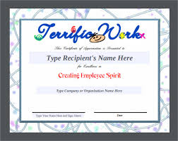 28 images of recognition cards template infovia net