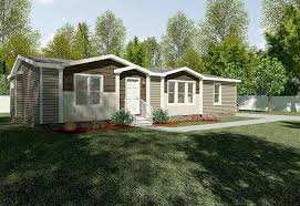 Buccaneer Mobile Home Floor Plans by Cmh Patriot 3 2 Double Wide For Sale