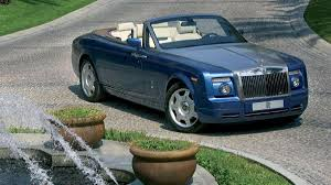 roll royce drophead 2009 rolls royce phantom drophead coupe an u003ci u003eaw u003c i u003e drivers log