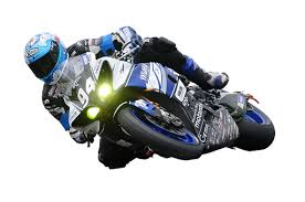 motorcycle free pictures pixabay