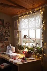 guirlande lumineuse deco chambre ikea guirlande lumineuse dcoration guirlande lumineuse chambre