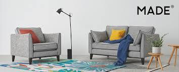 design by conran sofa content by terence conran