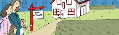 Finanzierung Haus Haus Kaufen Ihr Ratgeber Für Den Immobilienkauf Ratgeber Bild De