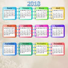 fotomontaje de calendario 2015 minions con foto hacer calendarios para photoshop plantilla base para calendarios del 2018