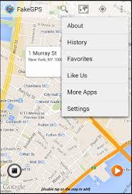 gps location pro apk gps location pro 4 7 apk apkmirror trusted apks