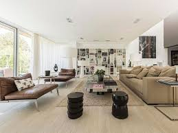 modern homes pictures interior 71 best sole decor 94747 6306 paulo cézar designer de