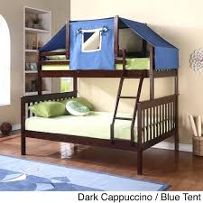 Bunk Bed Sydney Bunk Beds For Sale Bunk Beds Bunk Beds For Sale In New Zealand