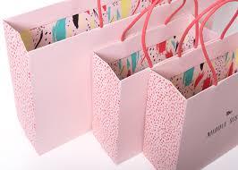Creative Design Ideas by Best 25 Shopping Bag Design Ideas On Pinterest Shopping Bag