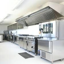 commercial extractor fan motor kitchen exhaust fan motor snaphaven com