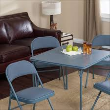 walmart dining room table pads table pads walmart home decorating ideas