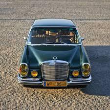 mercedes benz classic classic mercedes benz is a star in poland u2022 petrolicious