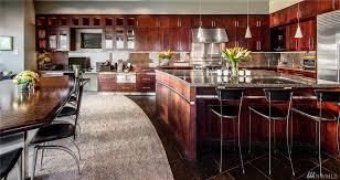Mediterranean Kitchen Totem Lake - kirkland homes for sales brazen sotheby u0027s international realty