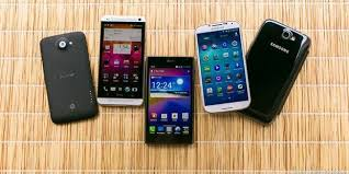best android phone on the market best android smartphones available in market techno tp