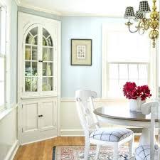 Corner Cabinet Dining Room Furniture Corner Cabinet Dining Room I Want These Corner Cabinets For My