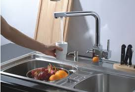 kitchen water filter faucet and cold water and ro filter brass kitchen sink tap